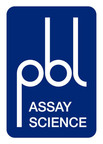 PBL InterferonSource Changes Name To PBL Assay Science Reflecting Broader Offerings.