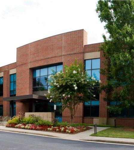 "W. P. Carey announces the acquisition of Automobile Protection Corporation (""APCO"") office building for  ..."