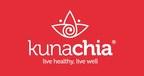Kunachia