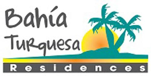 bahia turquesa logo.  (PRNewsFoto/Bahia Turquesa)