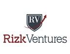 Rizk Ventures Logo