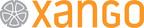 New XANGO Logo.  (PRNewsFoto/XANGO, LLC)