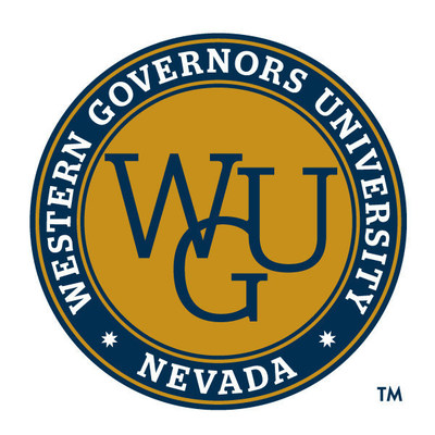 WGU Nevada is an online, nonprofit, competency-based university established to expand Nevadans' access to higher education throughout the state. Formed through a partnership between the state of Nevada and nationally recognized Western Governors University, WGU Nevada is open to all qualified Nevada residents. The university offers more than 50 undergraduate and graduate degree programs in the high-demand career fields of business, K-12 teacher education, information technology, and health professions, including nursing.