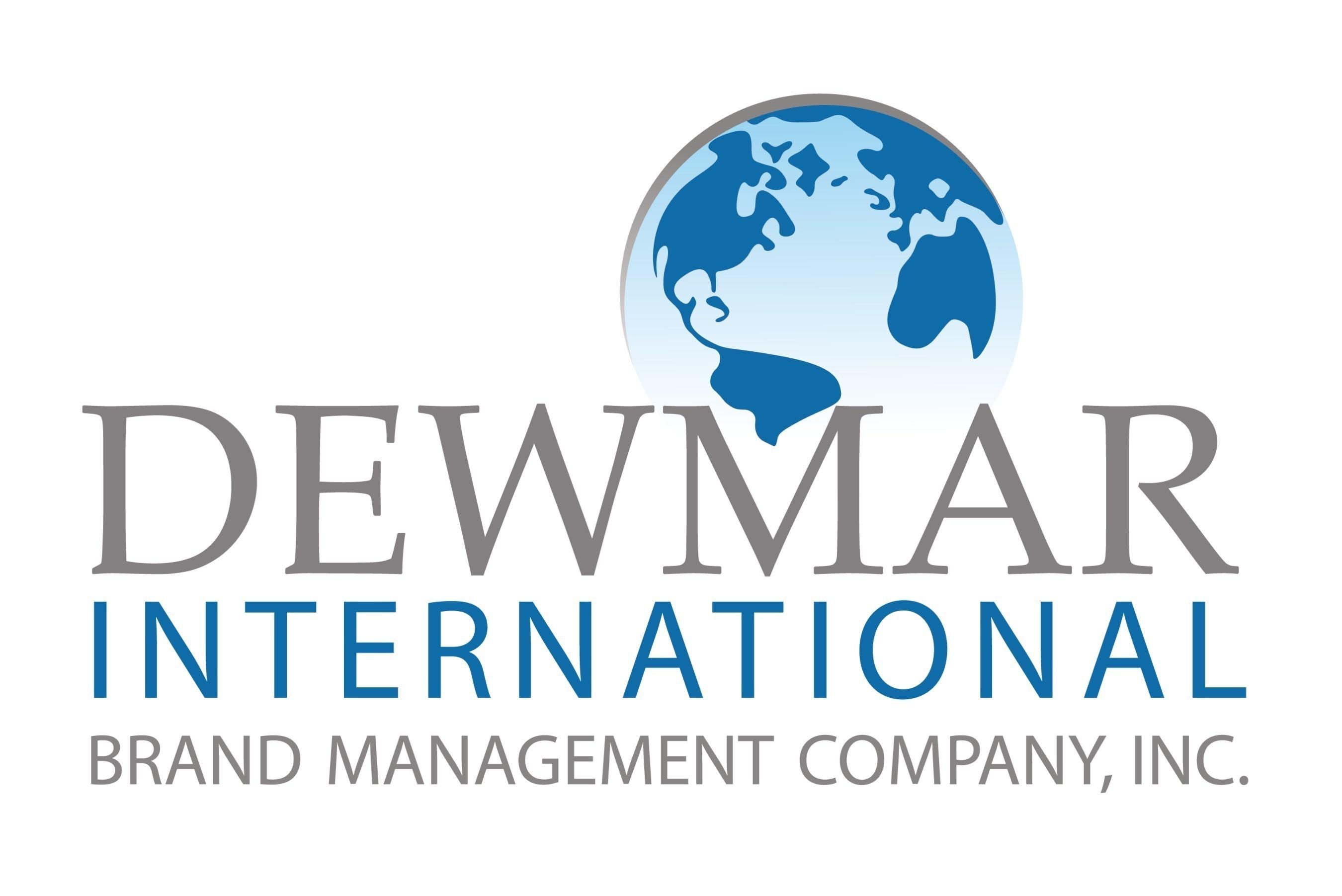 Dewmar International BMC, Inc.
