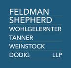 Feldman Shepherd Represents Third Victim in Unstable IKEA MALM Dresser Tip-Over