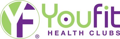 YouFit(R) opens their doors to their second location in Baltimore, Maryland.