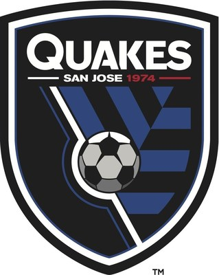 SAN JOSE EARTHQUAKES AND AVAYA STADIUM PARTNERS WITH TICKETMASTER