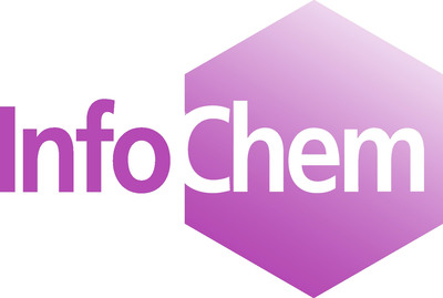 InfoChem.  (PRNewsFoto/Chemical Abstracts Service (CAS))