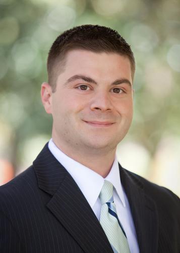 Comcast Names BJ Daisey as New Area Vice President for California's Sacramento Valley