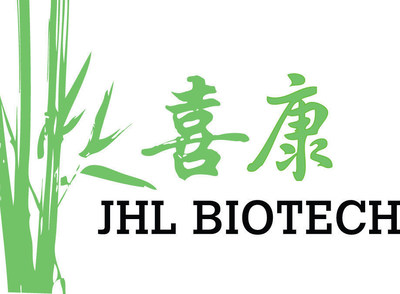 JHL Logo High Resolution