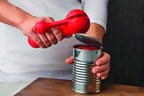 Uncanny Trends in Kitchenware: Can Openers That Are Safer, Cleaner, Easier, and More Versatile