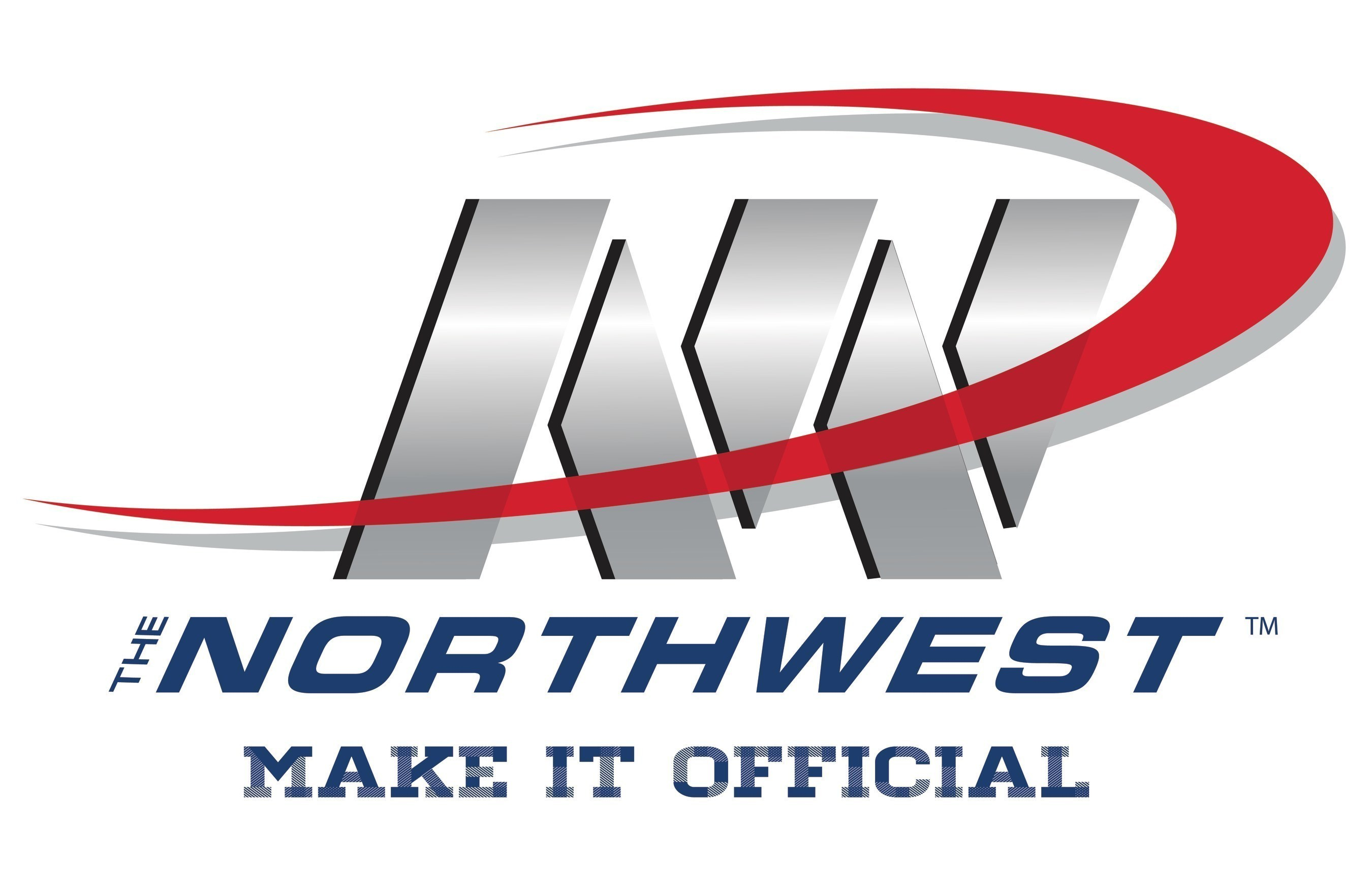 The Northwest (PRNewsFoto/The Northwest Company)