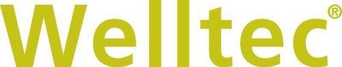 Welltec Logo (PRNewsFoto/Welltec)