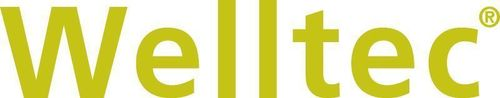 Welltec Logo