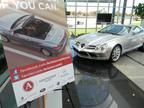 The new Aristocrat Motors App can add value to any vehicle owner. (PRNewsFoto/Aristocrat Motors)