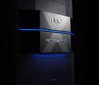 EMC XtremIO
