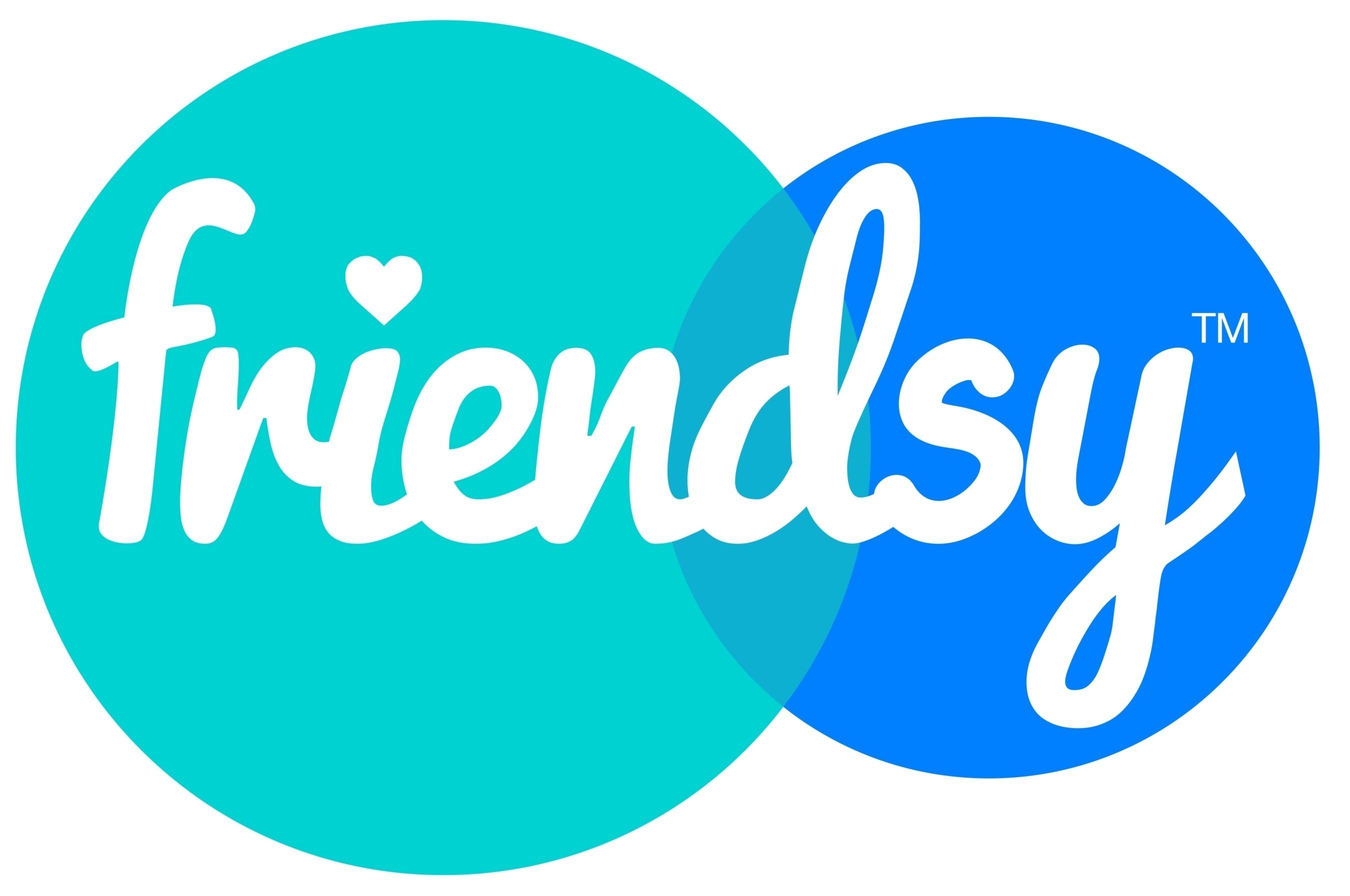 Princeton University's Friendsy Lands $500K from Lerer Hippeau Ventures and Slow Ventures