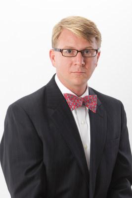 Tatum Appoints Scott Law as Office Managing Partner for Atlanta Location