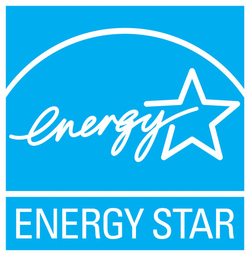 USAA Real Estate Company Earns EPA's ENERGY STAR® for Superior Energy Efficiency