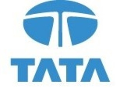 Tata Motors Limited Files Annual Report on Form 20-F for Fiscal Year 2016