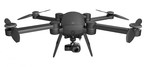 GDU Launches Premium Byrd - World's Most Capable Consumer Drone