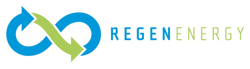 Steve Dixon Joins REGEN Energy™ as Executive Vice President