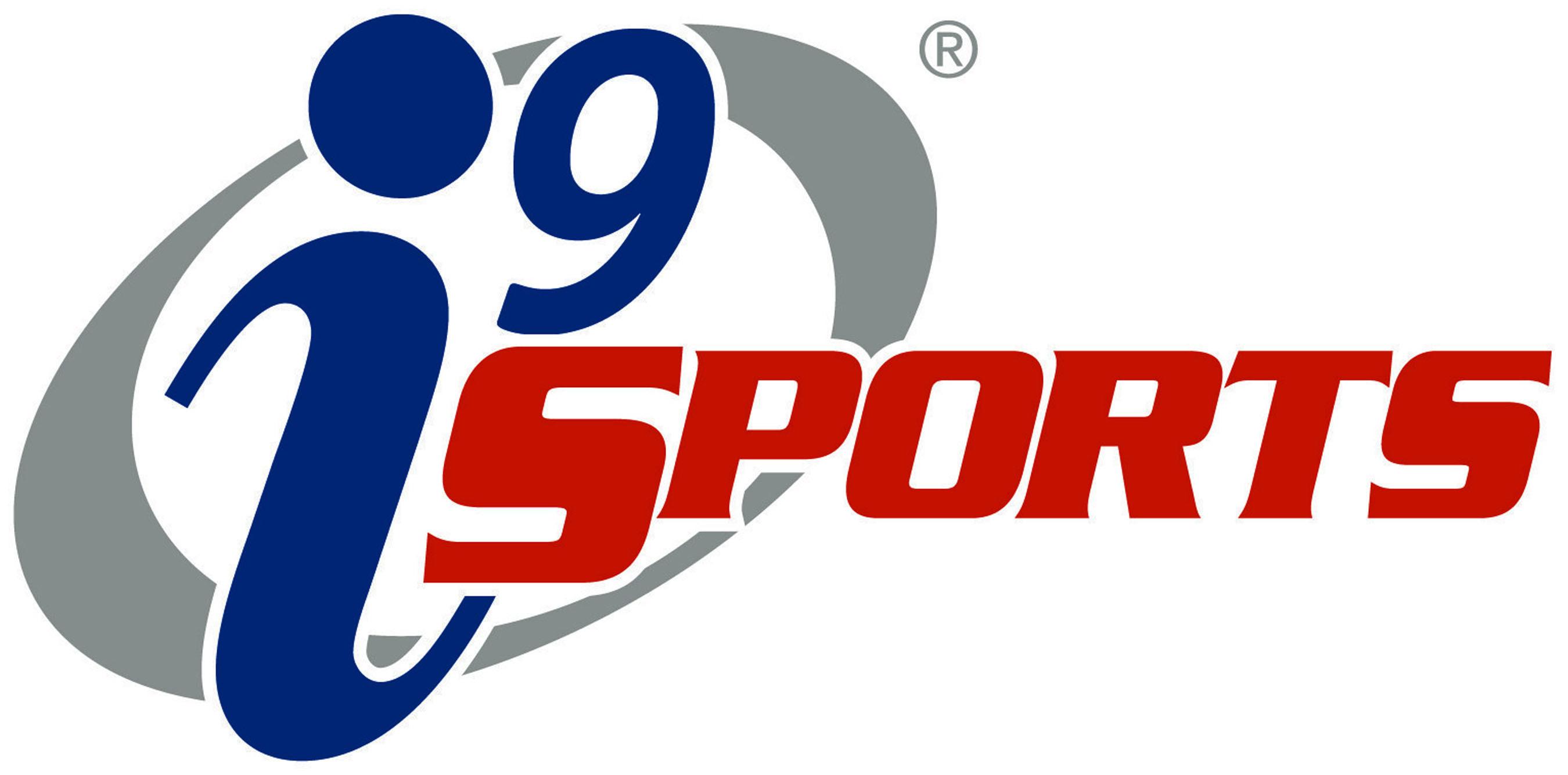sports franchise Franchise football 113k likes follow us on twitter.