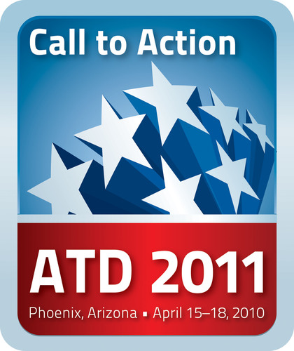Truck Dealers to Focus on Economic, Legislative and Regulatory Priorities at ATD Convention