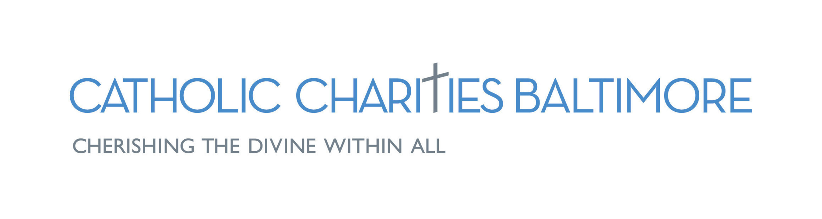 Catholic Charities of Baltimore to Receive 2015 Mayor's Business Recognition Award