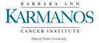 Karmanos Cancer Institute honored by Michigan Cancer Consortium with Spirit of Collaboration Award