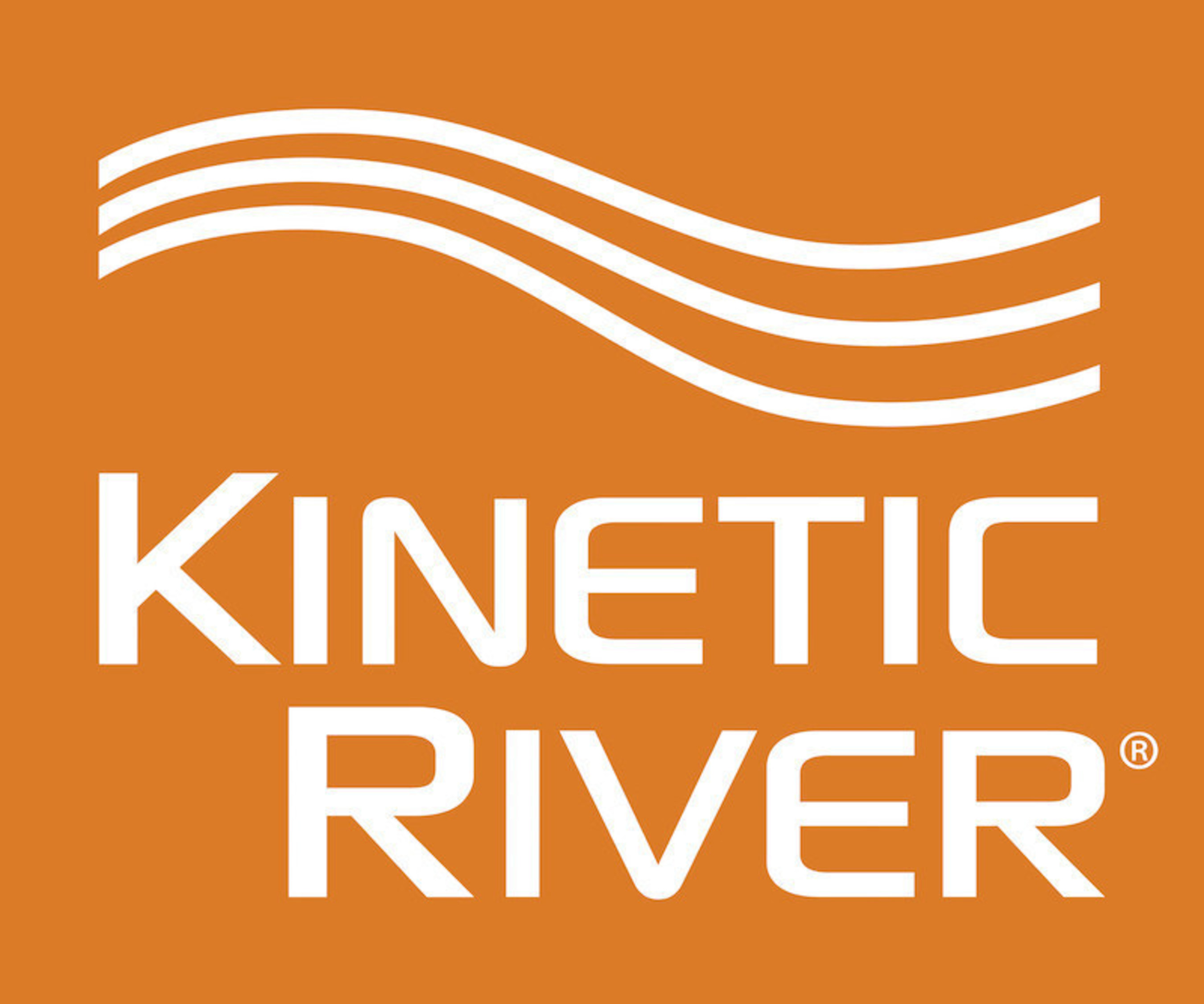 Kinetic River offers custom cell analyzers, such as the Potomac modular flow cytometer and the Danube fluorescence lifetime flow cytometer. Consulting services available from Kinetic River include design reviews, technical due diligence, expert witnessing, design and prototyping.