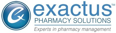 Exactus Pharmacy Solutions, a WellCare (WCG) company providing high-quality specialty pharmacy care for those suffering from long-term, life-threatening or rare conditions