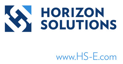 Horizon Solutions, a wholesale distributor of electrical and industrial products and services across New England and upstate New York, recently introduced its new corporate brand identity and website visit www.HS-E.com