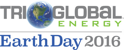 On Earth Day, Tri Global Energy Urges Recommitment to Climate Action