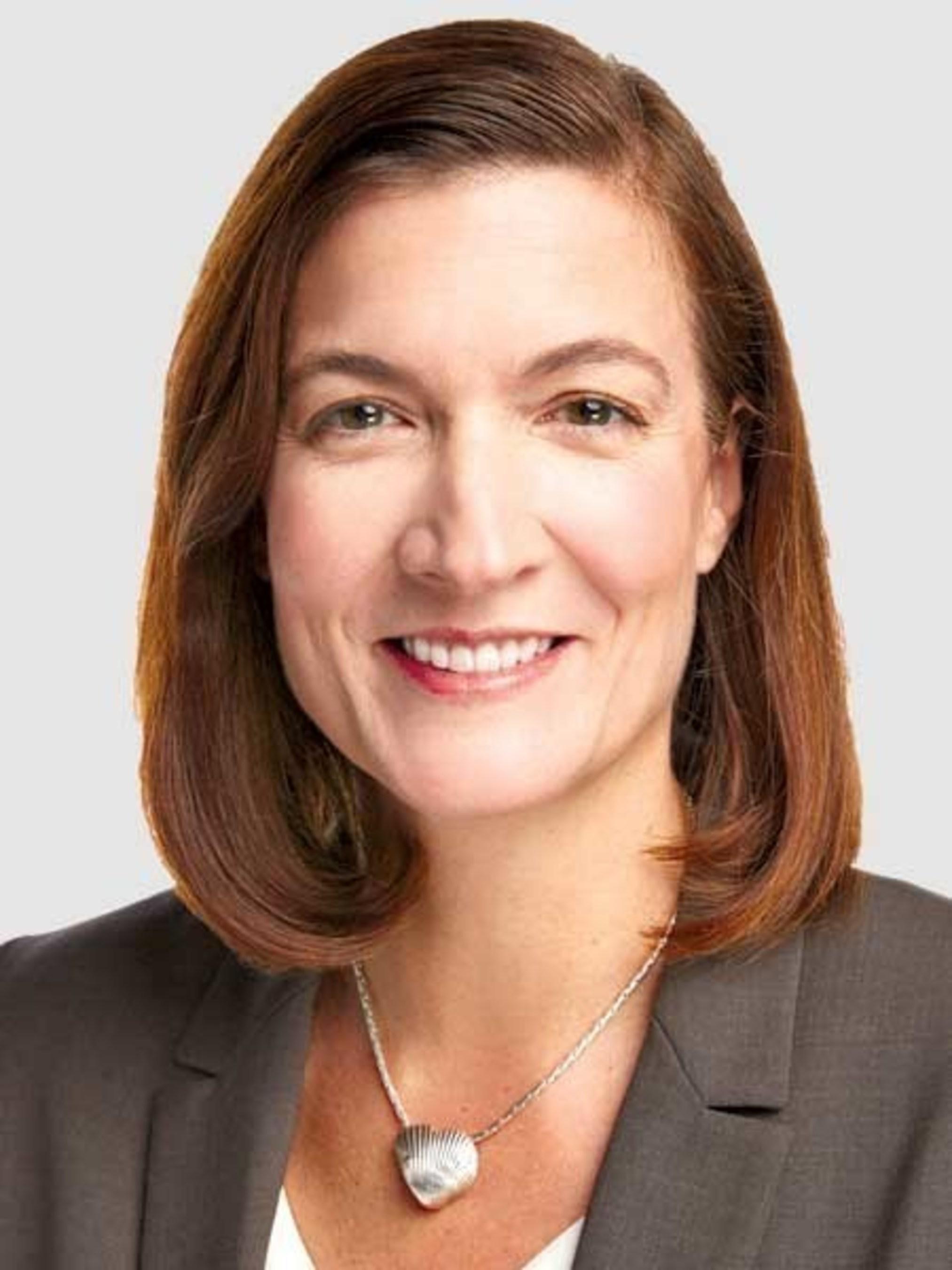 Michelle Borre, sole Portfolio Manager of Oppenheimer Fundamental Alternatives Fund (QVOPX) and lead Portfolio Manager of Oppenheimer Capital Income Fund (OPPEX)