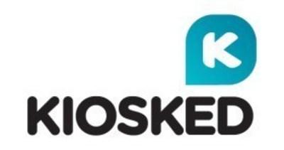 Kiosked Photo