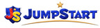 JumpStart® Launches School of Dragons™, a Fire-Breathing Online Adventure Based On DreamWorks Animation's How To Train Your Dragon Franchise