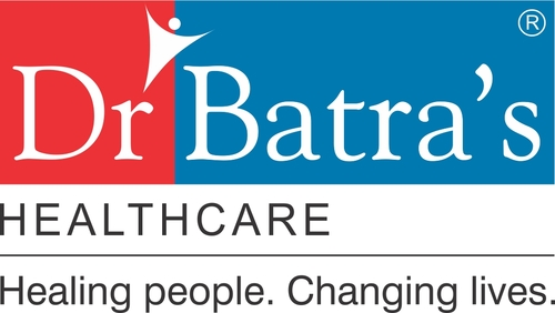 Dr Batra's Healthcare Offers Free Preventive Dosage for Swine Flu Across the Country
