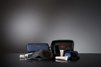 Revitalize your skin at 35,000 feet: Kiehl's Since 1851 Products Enhance TUMI Amenity Kits