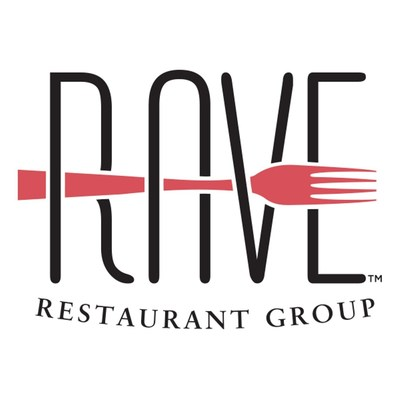RAVE Restaurant Group