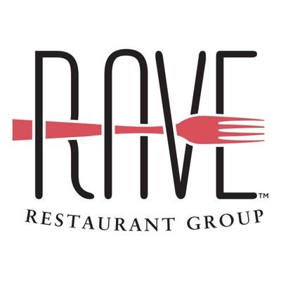 RAVE Restaurant Group