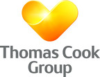 ThomasCook Group (PRNewsFoto/Comarch)