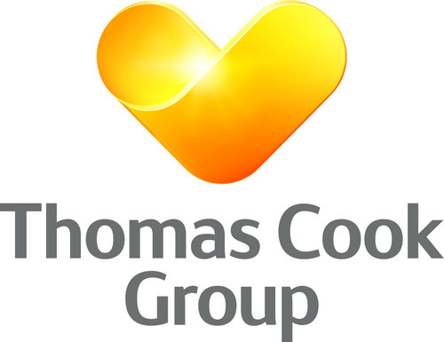ThomasCook Group (PRNewsFoto/Comarch) (PRNewsFoto/Comarch)