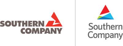 electricity companies logos