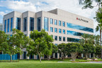 ALPHAEON Corporation, Irvine, California