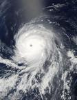 Hurricane season is June through November. State Farm urges families to prepare. (PRNewsFoto/State Farm)