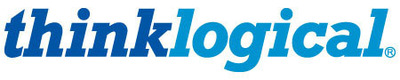 Thinklogical Achieves ISO 9001:2008 Certification. (PRNewsFoto/Thinklogical) (PRNewsFoto/THINKLOGICAL)