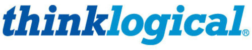 Thinklogical Achieves ISO 9001:2008 Certification.  (PRNewsFoto/Thinklogical)