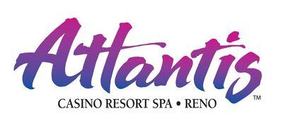 Atlantis Casino Resort Spa (PRNewsFoto/Atlantis Casino Resort Spa)