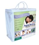 Protect-A-Bed® Unveils Back-to-School Sweepstakes